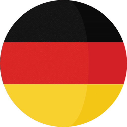 https://brommastal.se/wp-content/uploads/2018/10/germany-1.png